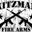Kitzman FireArms