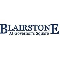 Blairstone at Governor's Square Apartments