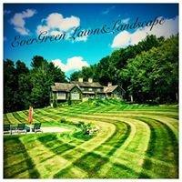 EverGreen Lawn & Landscape