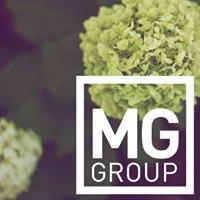 MeadowGreen Group