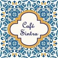 Cafe Sintra, Sunriver