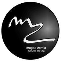 Magda Zemła Fotografia