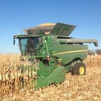 Herberg Harvesting
