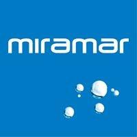 Miramar Salz & Kristall Therme