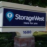 Storage West Redlands