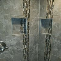 Floors 'N More
