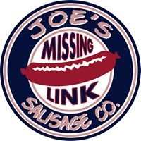 The Missing Link Grill