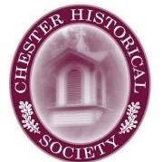 Chester CT Historical Society