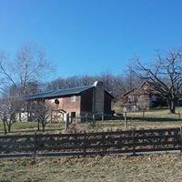 Glen Eco Farm