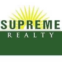 Supreme Realty
