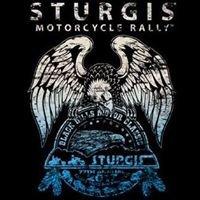 SturgisTees.com
