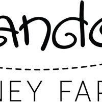 Randol Honey Farm