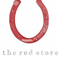 The Red Store Cape May Point
