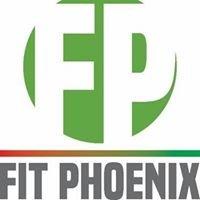 Fit Phoenix