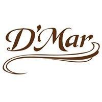 D'Mar Banquet & Conference Center