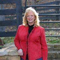 Cindy Garvey - United Country Real Estate Leipers Fork