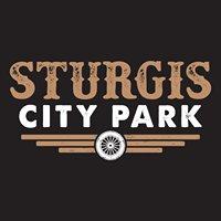 Sturgis Racing & Entertainment