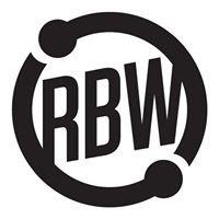 RBW Logistics