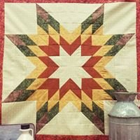 Christie Country Quilts LLC