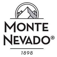 Monte Nevado