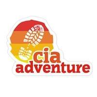 CIA ADVENTURE