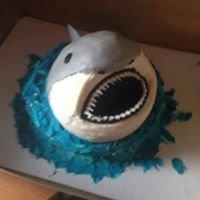 Piece-A-Cake LLC