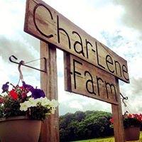Char-Lene Farm