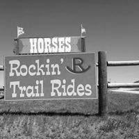 Rockin R Rides