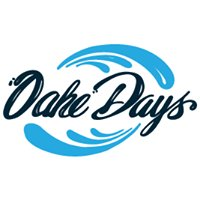 Oahe Days Music and Arts Festival