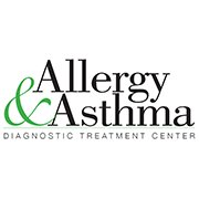 Allergy & Asthma Diagnostic Treatment Center