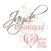 Jayde Boutique