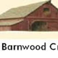 Rose's Barnwood Crafts