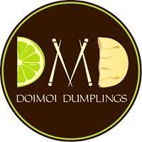 Doimoi Dumplings