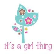 It's A Girl Thing NZ