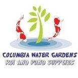 Columbia Water Gardens