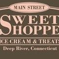 Main Street Sweet Shoppe