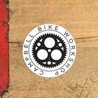 Campbell Bike Workshop
