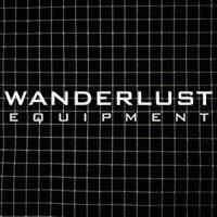Wanderlust Equipment / ワンダーラスト・エクイップメント