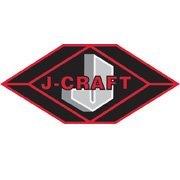 J-CRAFT