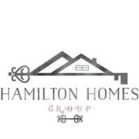 Hamilton Homes Group