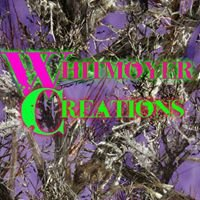 Whitmoyer Creations
