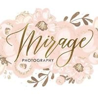 Mirage Photography