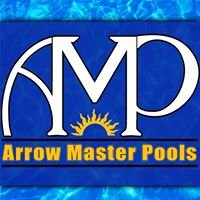 Arrow Master Pools