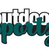 Outdoor-Sportz