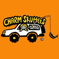 Charm Shuttles