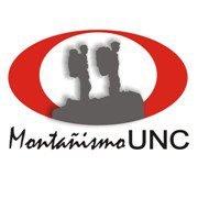 Montañismo UNC