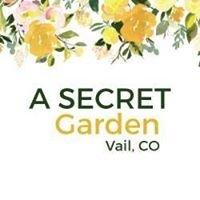 Secret Garden Vail