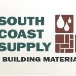 South Coast Supply