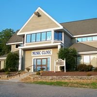 Music Clinic