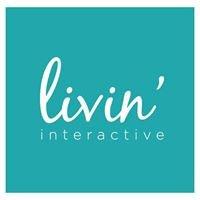 Livin' Interactive